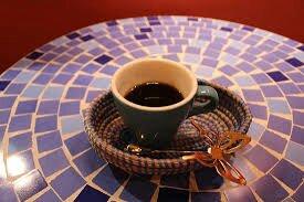 Cafe-touba-yelp.com