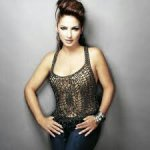 Gloria Estefan – Anything ForYou