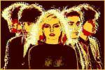 Blondie-One Way orAnother