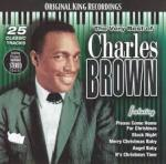 """Charles Brown – Please Come Home For Christmas (The Original)"""