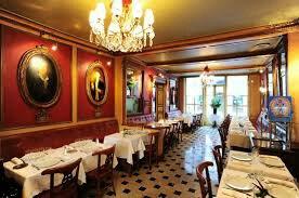 st michael's restaurant-www.relaisdulouvre.com