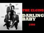 """Darling Baby"" theElgins"