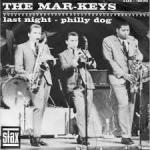 """The Mar-Keys – PhillyDog"