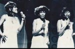 THE SUPREMES- NATHAN JONES