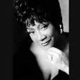"""""""The Voice inside my heart – Patti Labelle (withLyrics)"""""""