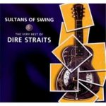 """Dire Straits – Sultans Of Swing """
