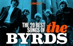"""Turn! Turn! Turn! (To Everything There Is a Season)"" by the Byrds"""