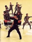 Grease – Greased Lighting – JohnTravolta