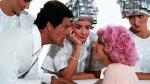 Grease – Beauty SchoolDropout