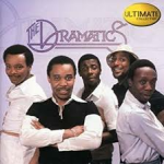 In the Rain – The Dramatics