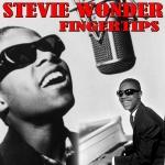 """""""Little Stevie Wonder – Fingertips. (Part2)"""""""