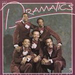 """""""Whatcha See is Whatcha Get – The Dramatics"""""""