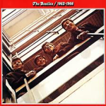 All My Loving – TheBeatles