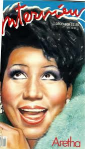"""""""Aretha Franklin – The Weight (withlyrics)"""""""