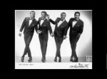 Still Water – The Four Tops