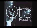Otis Redding – That's How Strong My LoveIs