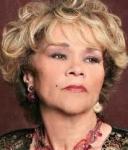 """Etta James – I'd Rather GoBlind"""