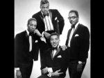 More Love – Smokey Robinson and the Miracles