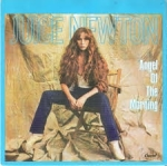 """ANGEL OF THE MORNING – Juice Newton(Lyrics)"""
