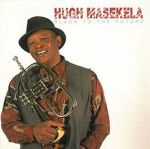 """""""Hugh Masekela – Grazing In TheGrass"""""""