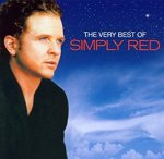 """Simply Red – Holding Back The Years"""