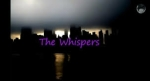 """""""(OLIVIA ) LOST AND TURNED OUT – TheWhispers"""""""