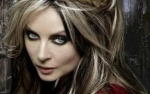 """""""Sarah Brightman –  Don't Cry for Me Argentina"""""""