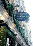 Café Procope And The Birth Of French CoffeeCulture
