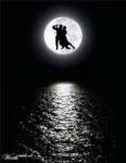 "Van Morrison – ""Moondance"""