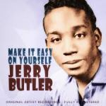 """Jerry Butler – Make It Easy On Yourself"""