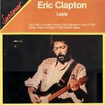 """Eric Clapton – Layla (acoustic)"""