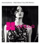 """Hooverphonics – """"Mad AboutYou.."""""""