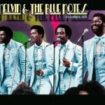 """""""If You Don't Know Me By Now – Harold Melvin & The BlueNotes"""""""